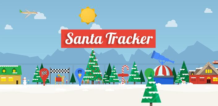 santa_tracker_720