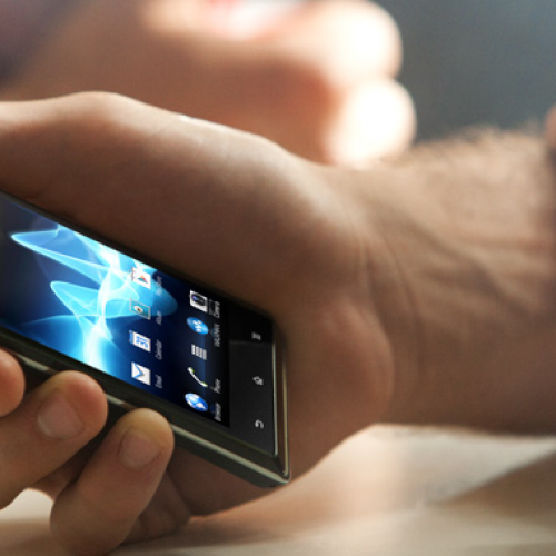 Sony Yuga to get more formal 'Xperia Z' moniker, source reports