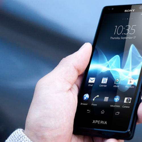 Sony Yuga rumored with outlandish 3GB RAM, 128GB storage, 16-megapixel camera