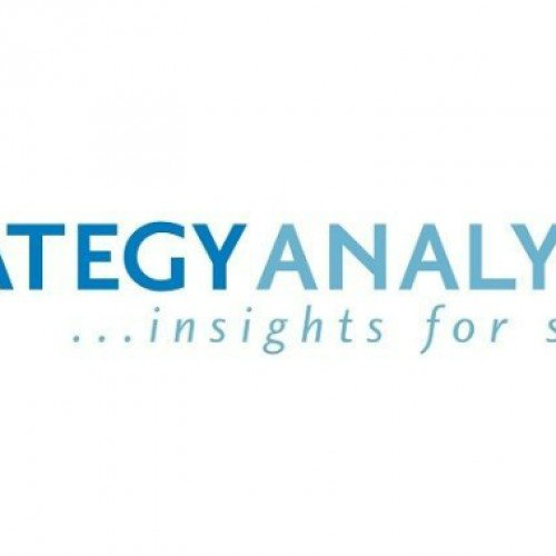 Strategy Analytics: 275 million 4G LTE  smartphone shipments in 2013