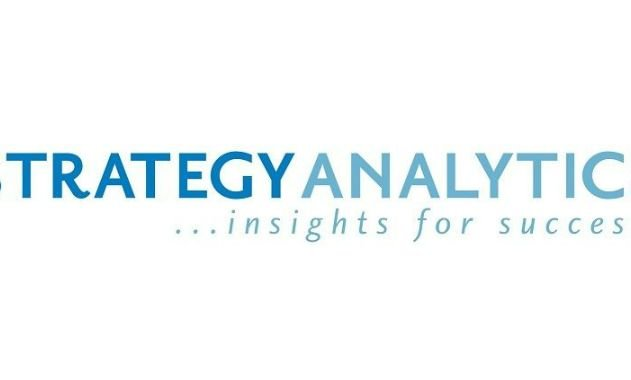 strategy_analytics720