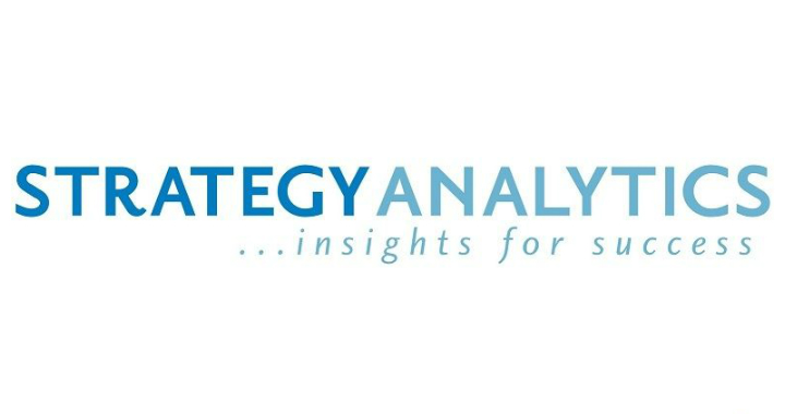 Strategy Analytics720