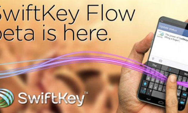 swiftkey_flow_720