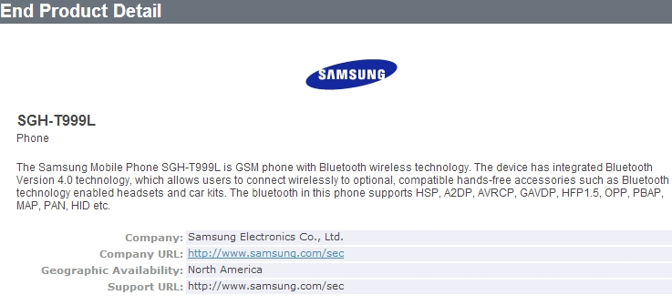 tmo_t999l_bluetooth