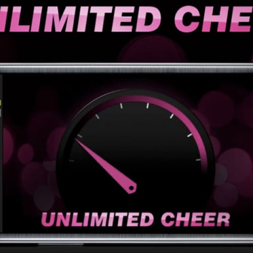 T-Mobile kicks off Unlimited Holiday Cheer campaign