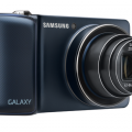 verizon_galaxy_camera_720