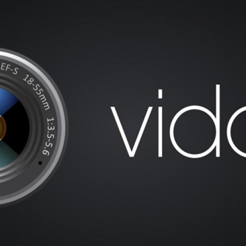 Viddy brings its camera app to Android