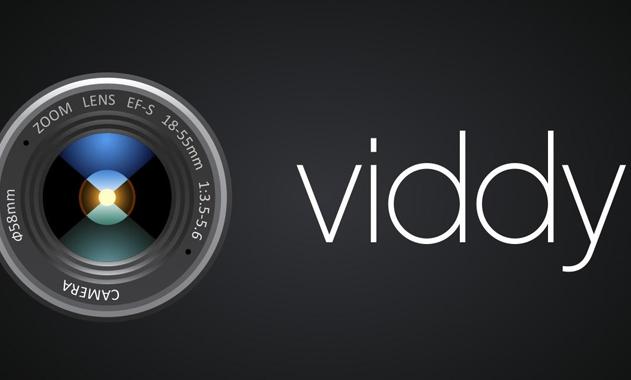 viddy_logo_720