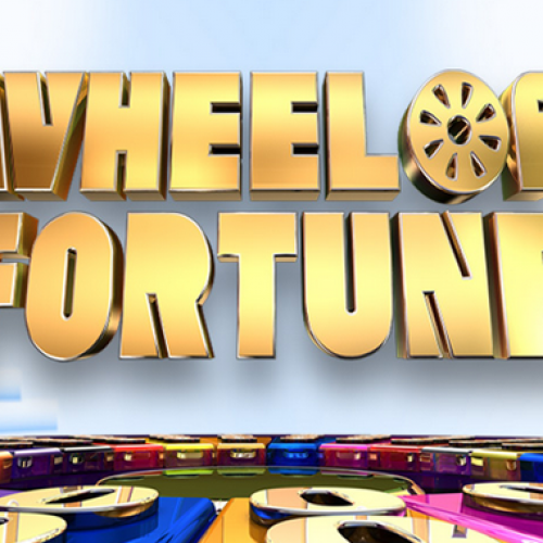 Wheel of Fortune celebrates 30 years with new mobile game
