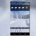 winter_home_screen
