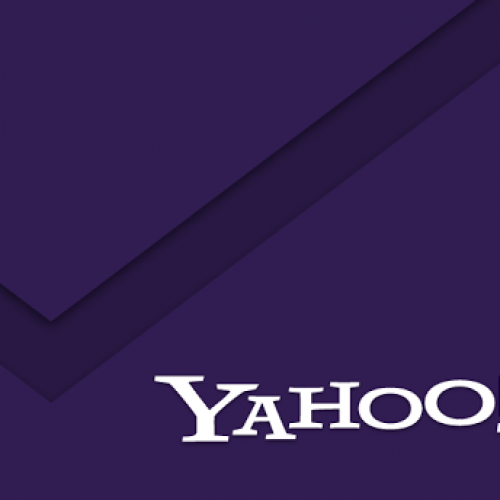 Yahoo! Mail for Android gets 2.0 makeover