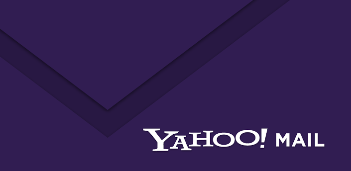 Yahoo Mail 720