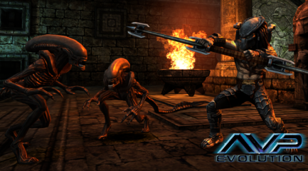 AVP_Screenshot_720