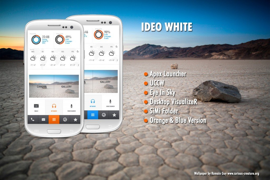 Ideo-white-mycolorscreen_original