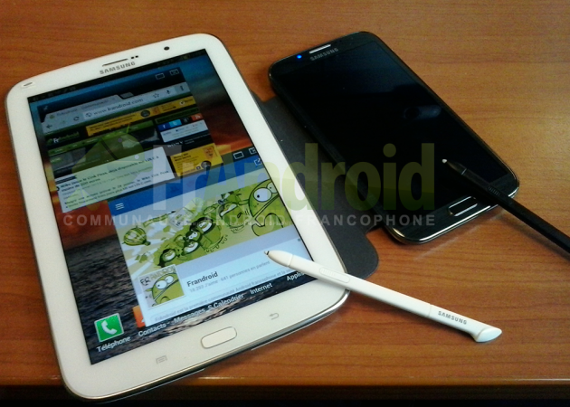 Samsung-Galaxy-Note-8-0-630x472