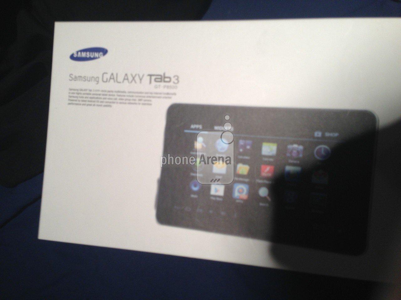 Samsung-Galaxy-Tab-3-jpg