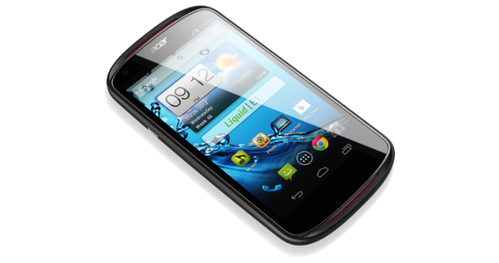 acer_liquid_e1