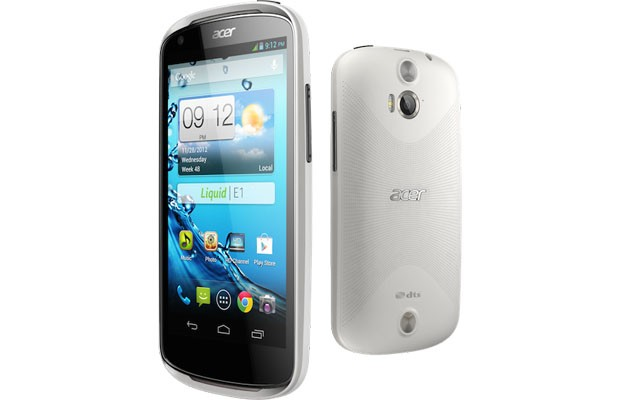 acer_liquid_e1_b