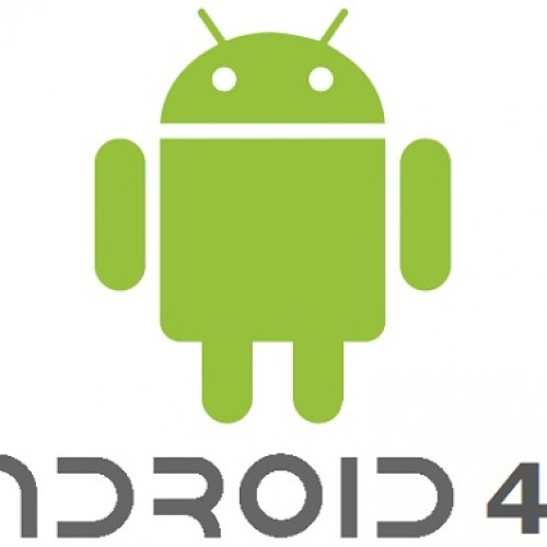 Android 4.2 update for Sprint Galaxy Nexus now live