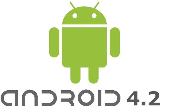 android42