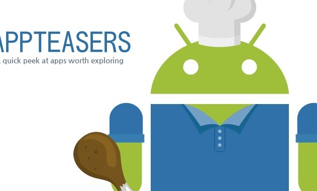 android_appteasers