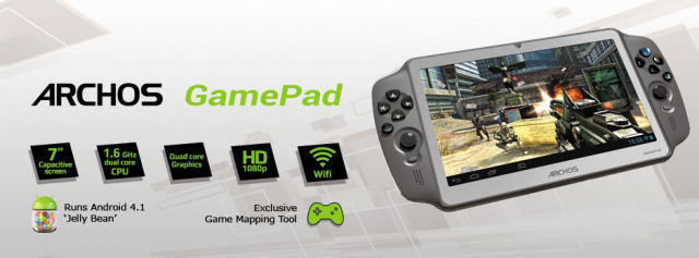 archos-gamepad-640x237