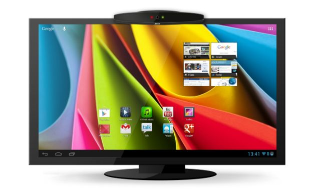 archos_tv_connect_720