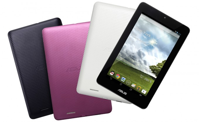 asus_memopad_color_options