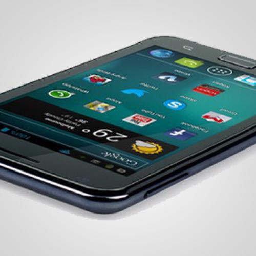 Kogan debuts 5-inch phone for under $150
