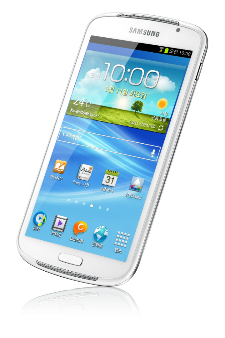 galaxy_player_58_side