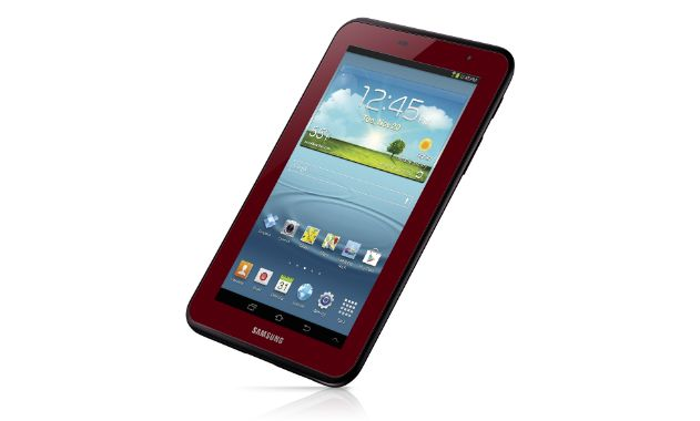 garnet_red_galaxy_tab2_720