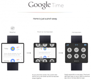 google_time_nav_smartwatch_concept