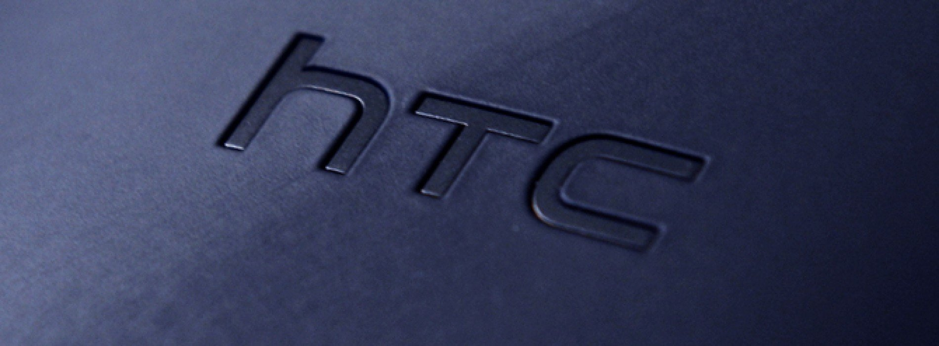"HTC M7 set to have ""simple and clean"" UI, all-black design"