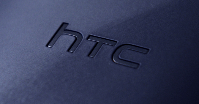 Htc Black