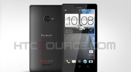 htc_m7_render_watermark