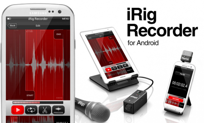 Irig 0