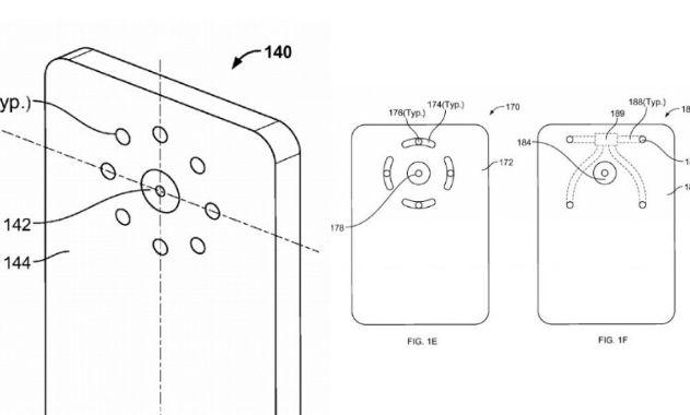 led_patent_720