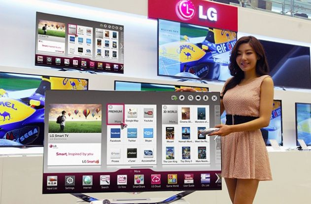 lg-unveils-ces-2013-tv-range-0