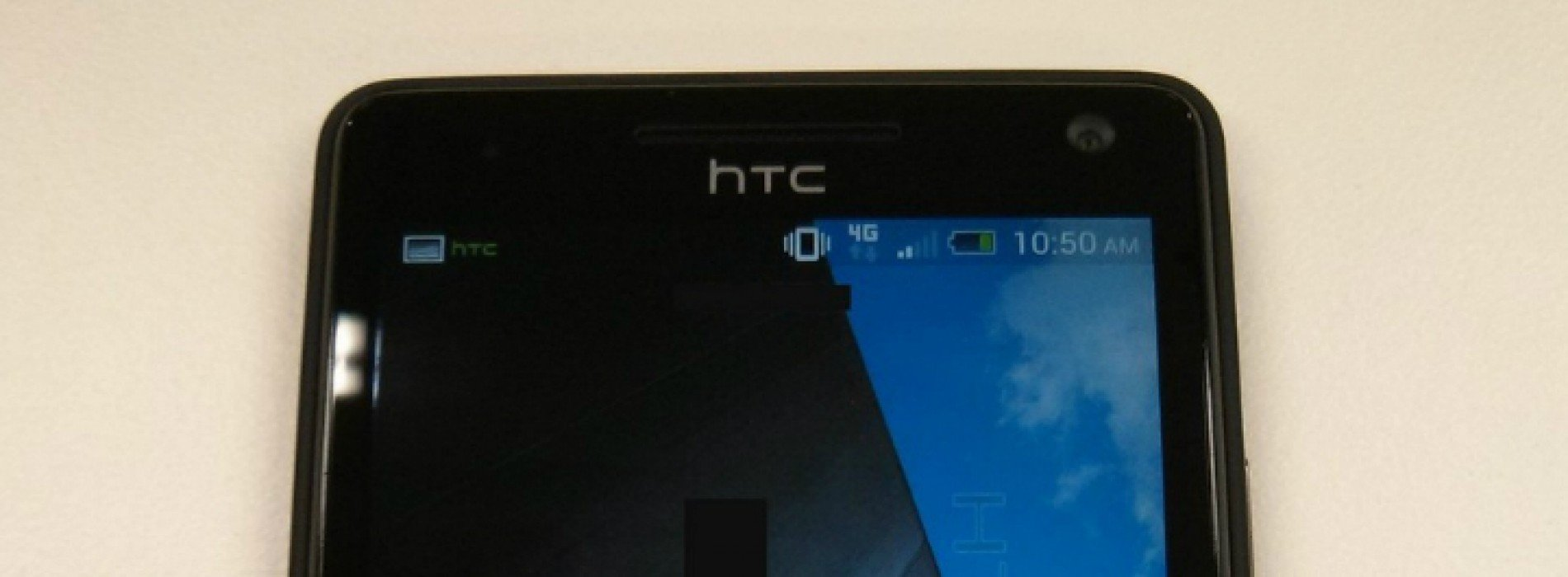 HTC M7 reportedly due March 8 with two color options