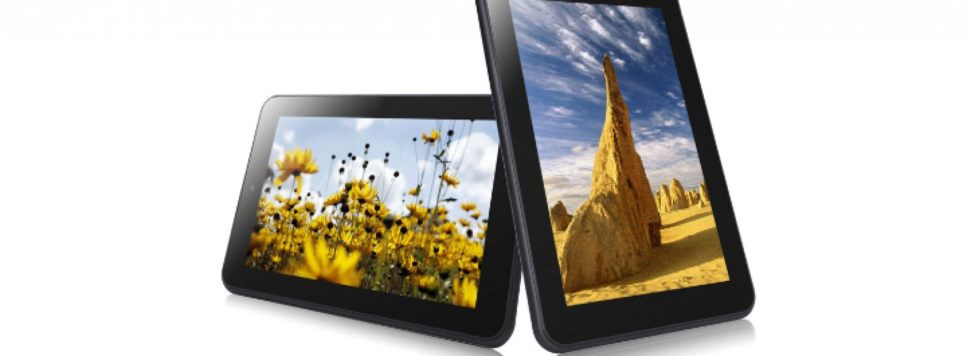 E FUN intros new Nextbook tablets with Google Play support
