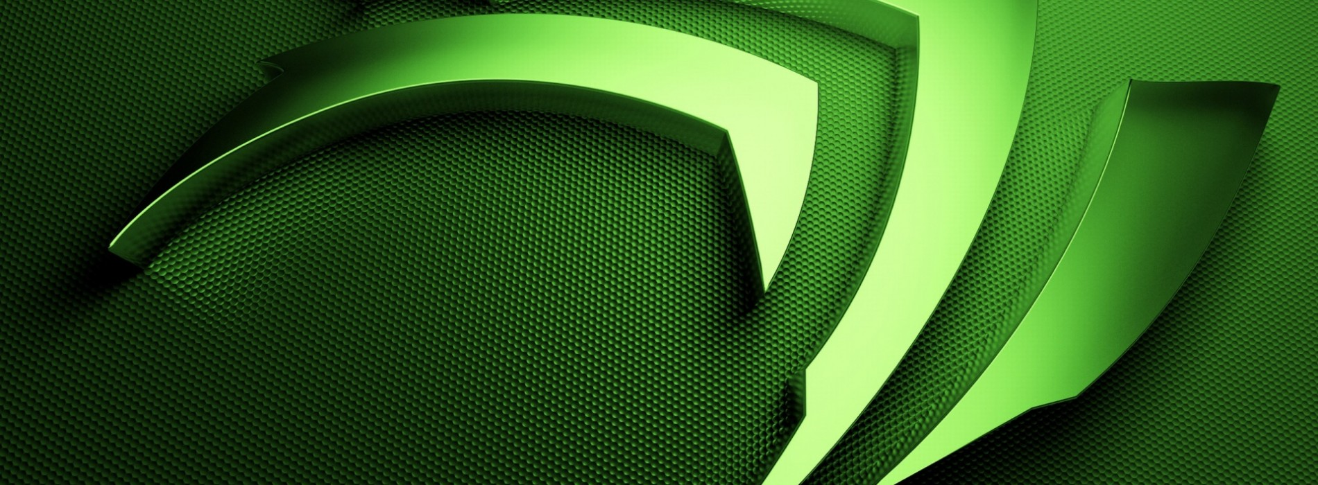 NVIDIA reportedly readying Tegra K1-powered Shield tablet