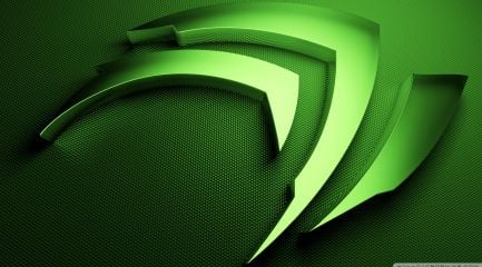 nvidia_green_4-wallpaper-1920x1080