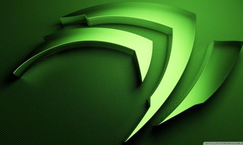 Nvidia CEO sees bright future gaming via Android