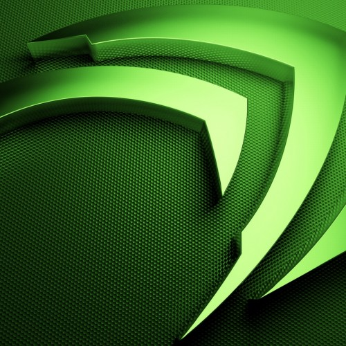 Are NVIDIA's plans even bigger than what we saw at CES?