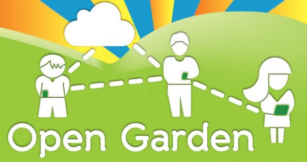 open_garden_720