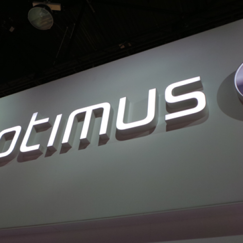 LG Optimus G Pro outed with 5-inch 1080p display