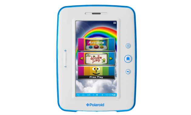 polaroid_7-inch_kids_tablet_720