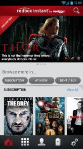 redbox_app_screen2