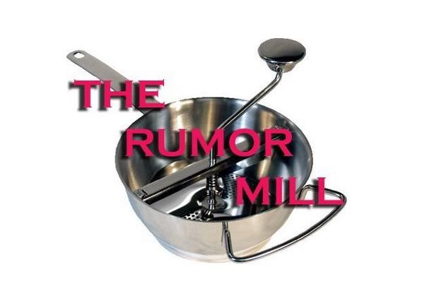 rumormill