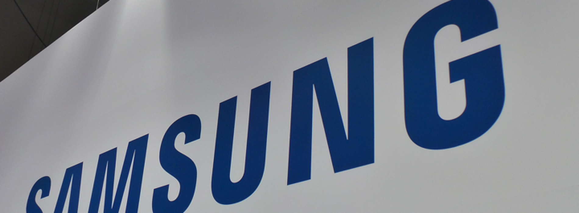 Report: Samsung to debut Galaxy Note 4, Gear Glass, and more at IFA